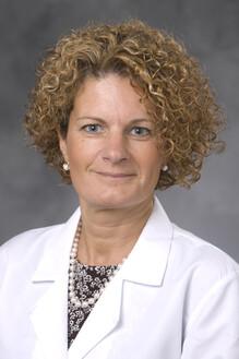 Andrea Kiss, MD