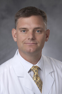 Andrew C. Peterson, MD