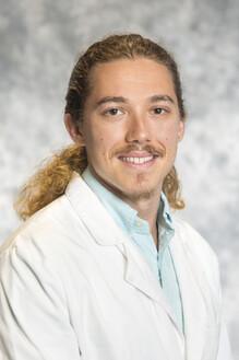 Andrew G. Flynn, MD
