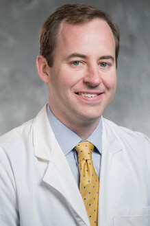 Andrew Godfrey, MD