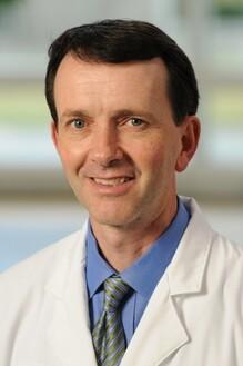 Andrew J. Muir, MD, MHS