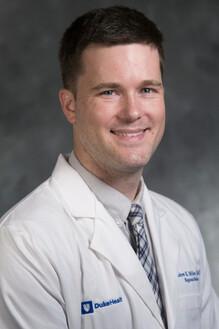 Andrew K. Miller, MD