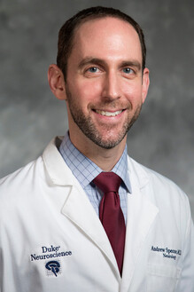 Andrew R. Spector, MD