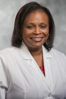 Anelia P. Rose, MD