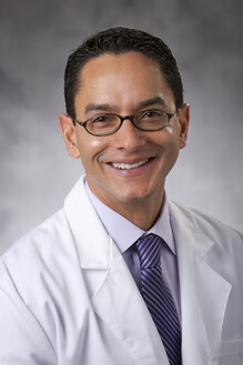 Angel Nieves, MD, PhD