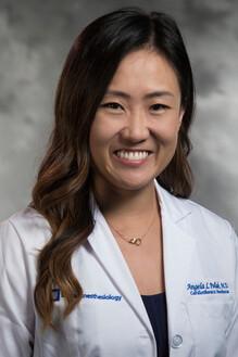 Angela Li Pollak, MD