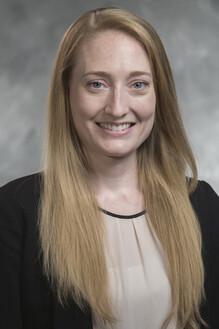 Angela Verkade, MD