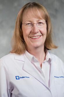 Anita M. Kelsey, MD