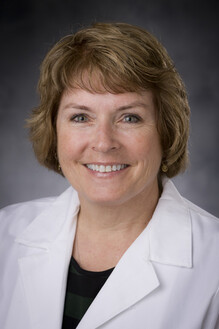 Ann M. Reed, MD