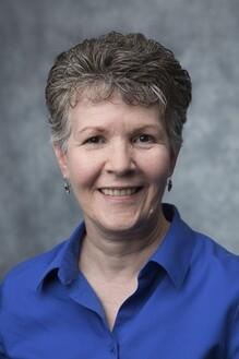 Ann Marie Husk, ATC, CSCS, LAT, PT, SCS