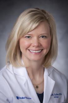 Ann R. Collier, MD