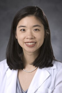Anna H. Bordelon, MD