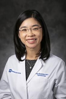 Anna H. Bordelon, MD