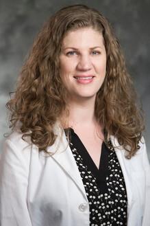 Anna Letton Major, PA-C, MPAS