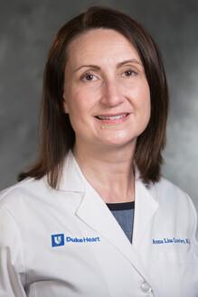 Anna Lisa Chamis Crowley, MD
