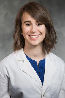 Anna Ruderman, MD
