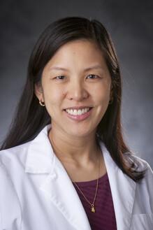 Annabelle N. Chua, MD