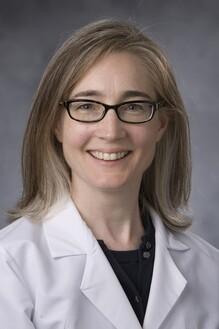 Anne F. Buckley, MD, PhD