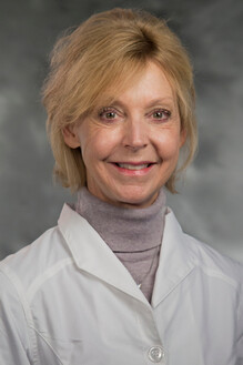 Anne S. May, MD