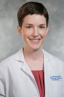 Anne Weaver, MD