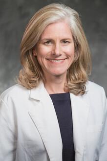 Anne Z. Steiner, MD, MPH