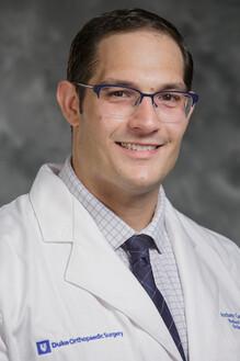 Anthony A. Catanzano Jr., MD