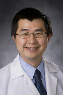 Anthony D. Sung, MD