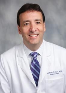 Anthony G. Visco, MD