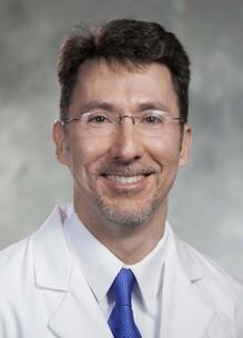 Anthony J. Viera, MD, MPH
