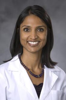 Anupama B. Horne, MD