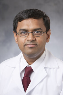 Aravind R. Boinapally, MD