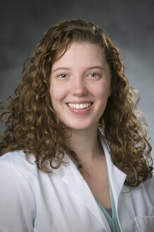 Aubree Anderson, MD