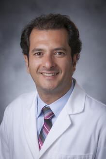 Aurelio A. Alonso, DDS, PhD, MS