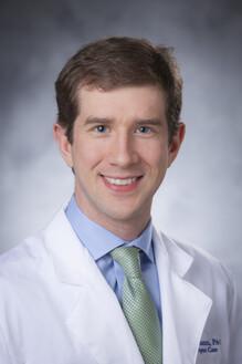 Austin B. Lehmann Jr., PA-C, MPAP
