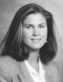 Barbara K. Walter, PhD, MPH