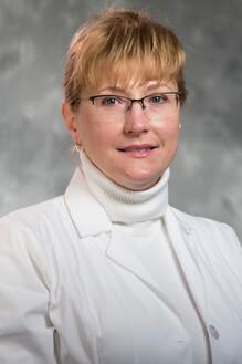Barbara Paszkowiak, MD