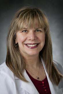 Beatriz Blanco Morris, MD