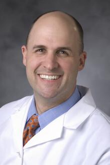 Benjamin J. Conway, MD
