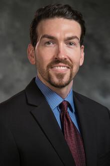 Benjamin L. Hechler, MD, DDS
