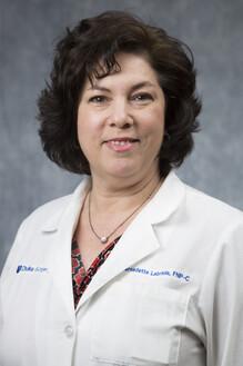 Bernadette C. Labriola, MSN, FNP-C, RN