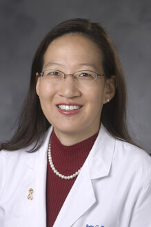 Betty C. Tong, MD, MHS, MS