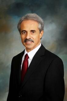 Boshra G. Zakhary, MD