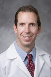 Brad F. Mann, DPT