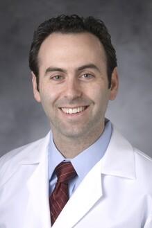 Brad M. Taicher, DO, MBA