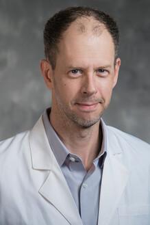 Bradley L. Henningsgaard, PA-C, MHS