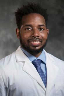 Brandon A. Durant, MD, MPH