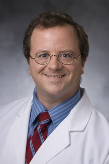Brandon A. Howard, MD, PhD