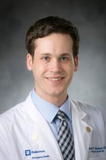 Brandon T. Ruderman, MD