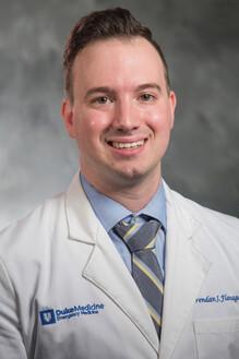 Brendan J.  Flanagan, MD