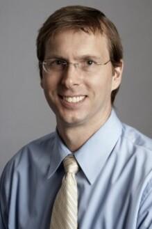 Brett H. Foreman, MD